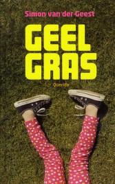 Geel Gras, Simon van der Geest