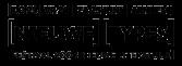 Logo NT II